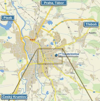 mapka_budejovice_small.jpg, 32kB